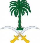 egypte,pew forum,israël,etats-unis,frères musulmans,islam politique,religion et politique