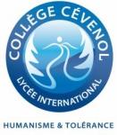 Logo_Collège-Lycée_Cévenol_International.jpg