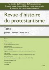 2016.03-Revue-dHistoire-du-Protestantisme-1-352x500.jpg