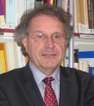gsrl,sciences sociales des religions,cnrs,ephe,philippe portier