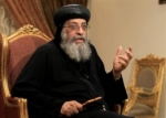 coptic-pope.jpg