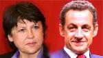 Aubty Sarkozy.jpg