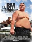 La-bm-du-seigneur_82656_1294043756.jpg