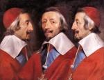 Kardinaal_de_Richelieu.jpg