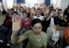 Sept-culte-protestant-ferme-faute-dautorisation-Algerie_0_730_509.jpg