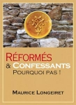 Réformés et confessants, pourquoi pas!.jpg