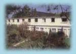 centre missionnaire de carhaix,centre missionnaire évangélique de bretagne,carhaix,bretagne,cnef,fédération protestante de france