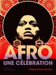 couv-Afro1.jpg