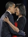 1105080253_M_110408_Obama25.jpg