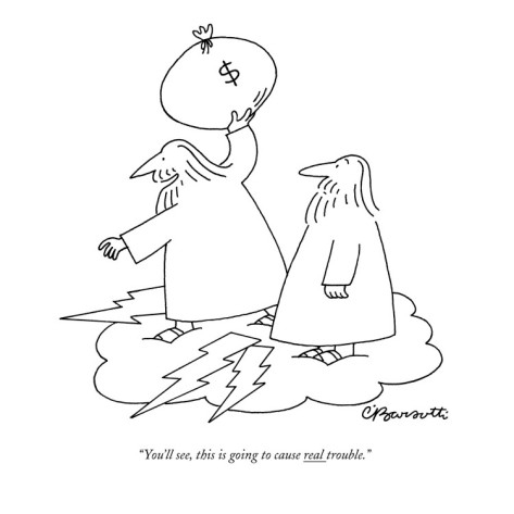 charles-barsotti-you-ll-see-this-is-going-to-cause-real-trouble--new-yorker-cartoon.jpg