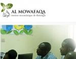 Al mowafaqa, bernard coyault, sébastien fath, maroc
