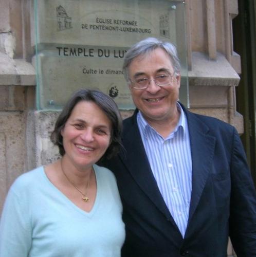 Serge et Anne Oberkampf.jpg