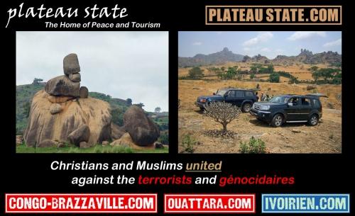 plateau-state-tourism.jpg