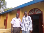 soudan du sud,christianisme au soudan du sud,églises à juba,églises africaines,frères pentecôtistes,pentecostal brethren,south sudan council of churches,église catholique,église épiscopale,islam