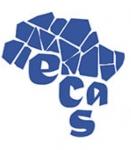 ECAS.jpg