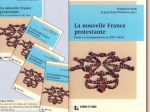 la nouvelle france protestante,jean-paul willaime,sbastien fath,france,protestantisme,labor et fides,glises protestantes,action sociale protestante,individualisme,anne dollfus,isabelle grellier