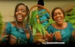 gospel,gospel francophone,musique,france,afrique,joseph tonda,missions atlas project,évangéliques,protestantismes,francophonie,francophonie évangélique,gabon