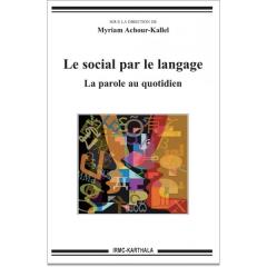 le-social-par-le-langage-la-parole-au-quotidien.jpg