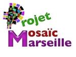 jean-raymond stauffacher,marseille,france,fédération protestante de france,projet mosaïc,marianne guéroult,églises d'immigration,églises de migrants