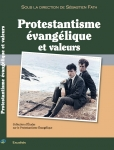 Protestantisme vanglique et valeurs.jpg