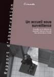accueil_sous_surveillance_Cimade-1_width150.jpg