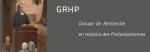 Bandeau-GRHP-3-copie.png