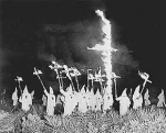 290px-Klan-in-gainesville.jpg