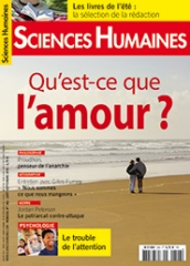 martine fournier, edouard jourdain, sciences humaines, amour,douglas preston, livre, honduras