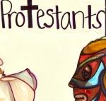 protestants.jpg