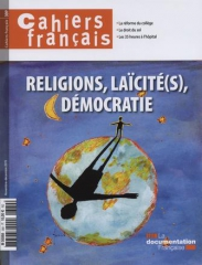 Religions-laicite-s-democratie_large.jpg