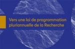 cnrs, shs, crise de la recherche française, france, ita