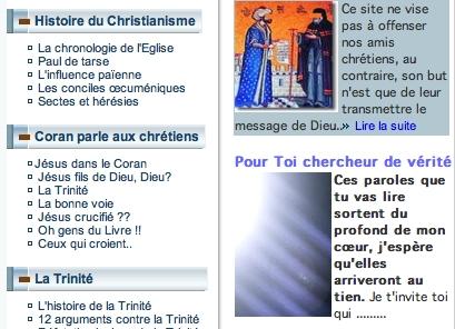 islam,christianisme,conversion,abbé duchemin,yusuf estes,catholicisme,protestantisme,évangéliques,lourdes