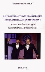 couverture-ben-barkaprotestantisme-evangelique-225-360.jpg