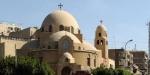 egypte,coptes,chrétiens d'orient,discriminations,liberté religieuse,lieux de culte,islam