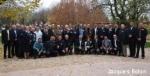 forum-islamo-chretien-2011.jpg