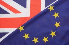 europe,brexit,royaume uni,grande bretagne,construction européenne,autorité,démocratie,subsidiarité,michel rocard