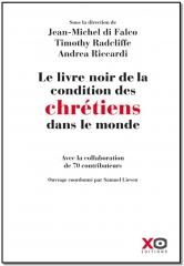 Livre noir de la condition des chrétiens dans le monde.jpg