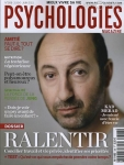 624400-magazine-psychologies-637x0-1.jpg