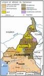 220px-Cameroon.jpg