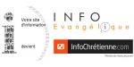 topchrétien,jesus.net,infochrétienne.com,internet,évangéliques,francophonie évangélique,protestantisme,guillaume ajou