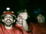 chilean-miners.jpg