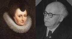 grhp, protestantisme, histoire du protestantisme, journée doctorale, Bernard Roussel,Marianne Carbonnier-Burkard, André Encrevé