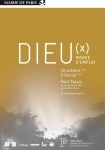 dieux, dieu, elie barnavi, paris, petit palais, exposition