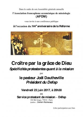 Affiche conférence Dautheville corrigée.jpg