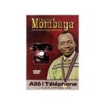 Téléphone MONBAYA.jpg