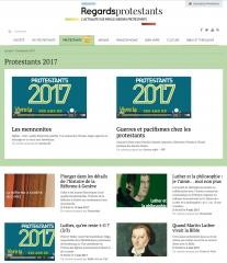 Onglet Protestants2017.jpg