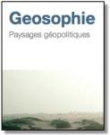 sophie clairet, diplomatie, géographie, géosophie, géopolitique, francophonie, madagascar