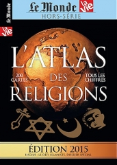 Atlas des religions.jpg