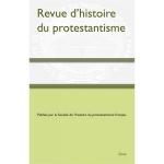 revue-d-histoire-du-protestantisme-2017-3.jpg