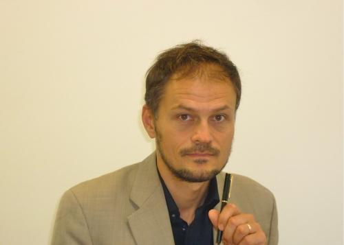 Sébastien FATH